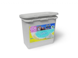 pH plus CTX20 - 1kg